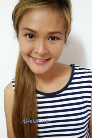 phetchabun asian personals Free dating service and personals meet single girls in phetchabun online today.