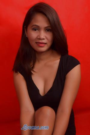monette asian singles Monette alvarez, 32 asian, 5'1 (154cm), 130lbs i'm here to meet guys of any age for dating, friendship, serious relationship.