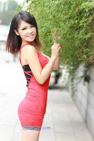 asian single women in davis wharf Are you trying to find good looking women in newport news for dating and hookups whether you want black, white, older, younger, big, or hot women dating ads online, we have it all bom is unlike any other date personals site in that it's fast to browse and provides a much more quality environment.