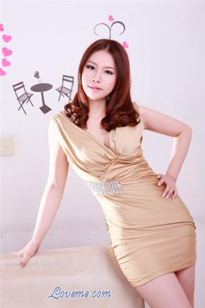 changde asian personals 2786 3762 3763 3764 3765 3766 3767 3768 3769 3770 3771 3772 3773 3774 3775 3776 3777 3778 3779 3780 3781 3782 3783 3784 3785 3786 3787 3788 3790 3791 3792 3793 3794 3795 3796 3797.