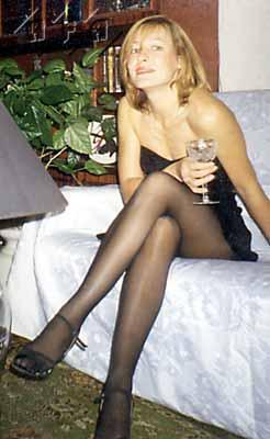 Women Tanya Russian 65