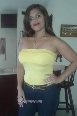 santiago rodriguez single catholic girls Join the largest christian dating site sign up for free and connect with other christian singles looking for love based on faith.