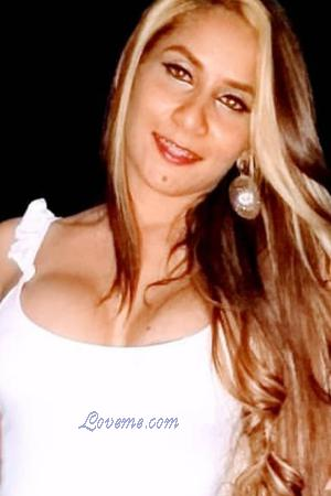 sincelejo single men Diana 37 yo colombian woman diana seeking man 35-47 for marriage or long time relationship view all colombian brides free profiles of colombian brides, girls, single colombian women seeking men online for love, colombian dating, romance and.