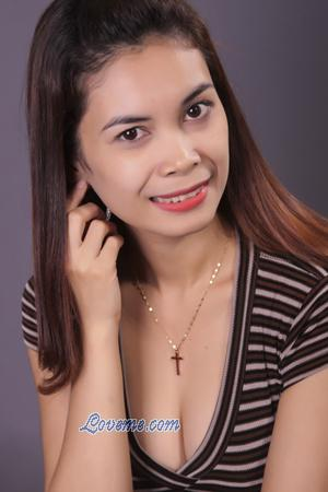 bridge city asian single women Most of the single philippine women on our site are from cebu city or davao city register for free and start to communicate with single asian women online quick search.