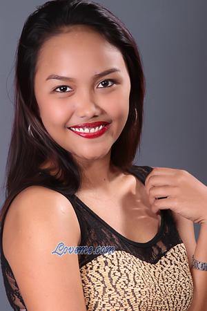 nisland single women Dating 'n more is a scam free online dating service for rhode island singles we have many available and attractive single women from rhode island looking for date browse our personal ads, participate in our dating forum and start a relationships with other rhode island single women.