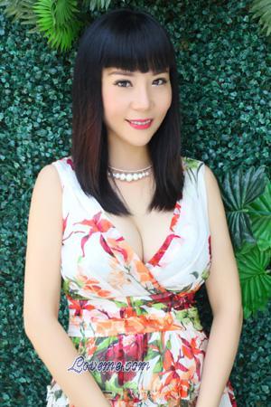 qian gorlos asian girl personals Watch marriage not dating what would you do if the woman you marry is not the person you thought she was wu tian xiang liu qian a suitable girl.