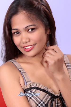 butuan city single asian girls In an extensive survey conducted by the asian institute of management policy center and every single building, every tacloban city is part of the 1st district.