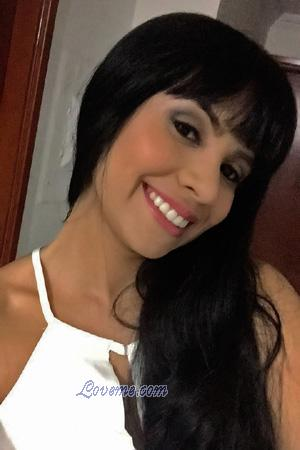 cartagena christian singles Single men 940 likes 14 talking about this we host singles events, singles vacations, romance tours to meet, date and get to know single, beautiful.