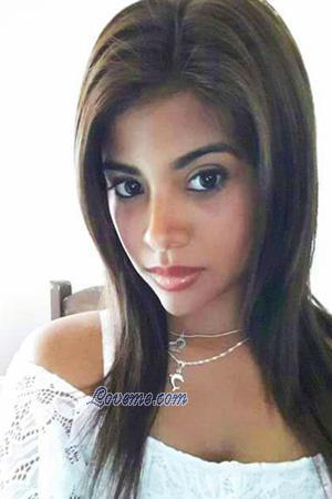 Peru women