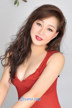 chinese matchmaking agency I am looking for the best dating site for a foreign brides - how chnlove scam free site help free chinese dating agency wuhan, hubei, china wuhan oriental love consulting agency xiangfan xiaojia.