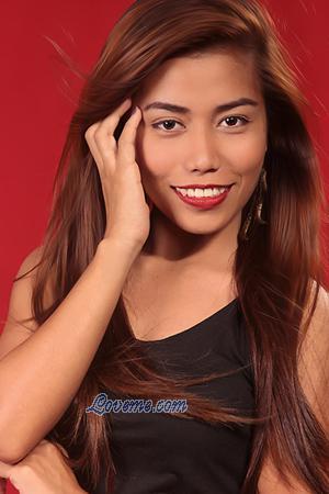 Philippines women