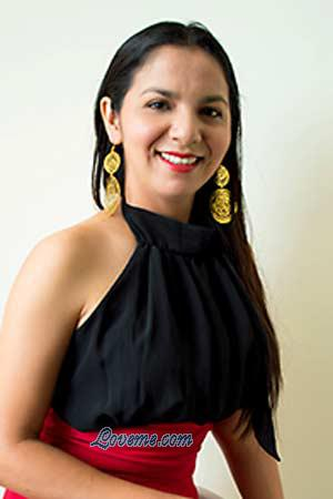 peru black single women The typical peruvian guy by: michelle dinos hello i have been dating a peruvian man for nearly four years and have spent a large amount of time in peru during the last five years.