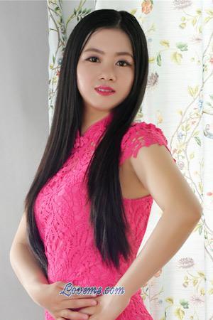 Meet Singles Yichang