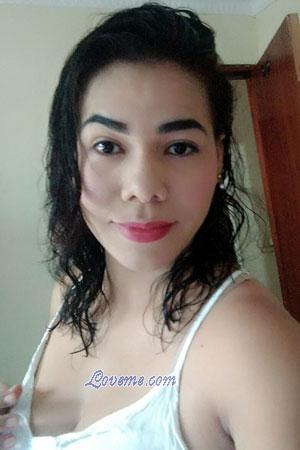 cartagena single parent personals 4 years ago, i met the love of my life on single parent meet we're officially engaged, and i wanted to say thank you to single parent meet for matching me with my fiance i'll happily tell my story on single parent meet.