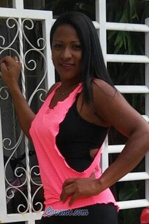 Colombia women