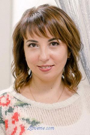 Belarus women