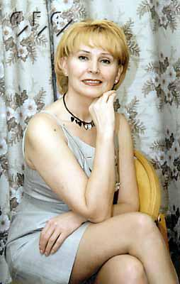 Russian Woman Doctor Siberian Memoir 91
