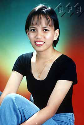 dating philippines tacloban kapangian