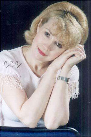 Of Russian Woman Doctor Siberian 85
