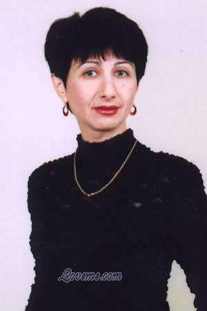 Tamara, 50469, Nikolaev, Ukraine, Ukraine women, Age: 53, Reading