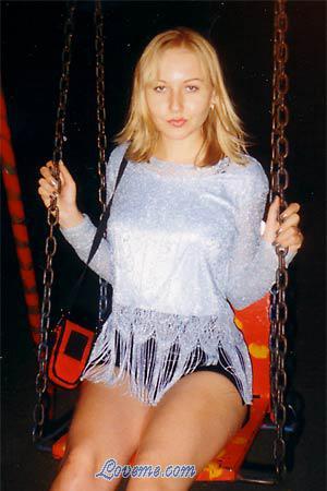 Most Beautiful Russian Women Beautiful 98