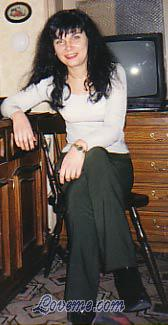 Bulgarian Bride Back 15