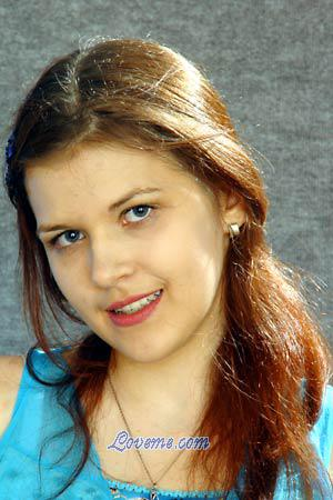 Elena, 60200, Penza, Russia, Russian women, Age: 26, Painting, poetry ...