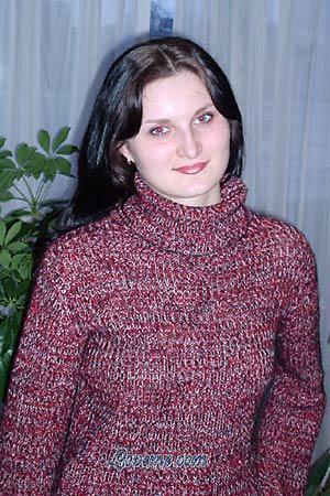Tourism Single Women Ukraine 14