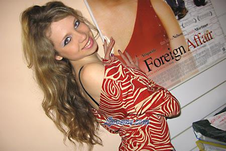 And Travelling Russian Bride 68