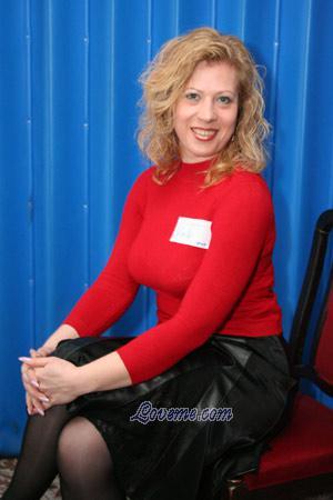 Uaprincess dating russian and ukrainian, veronika zemanova topless