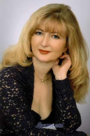 About Russian Women 56