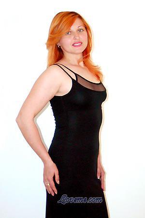 Future With Wonderful Ukrainian Wife 66