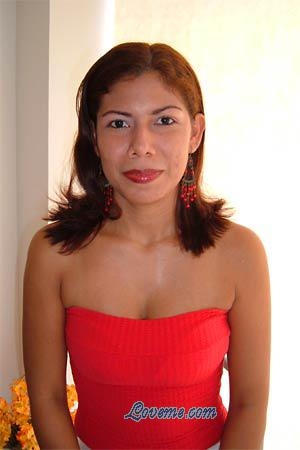 Colombia women