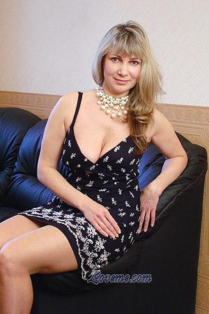 Hot Russian Mature Pics 2