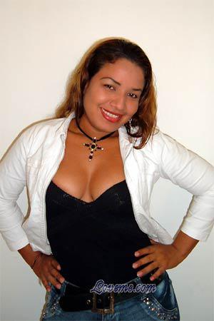 shingletown latina women dating site Amo - brazilian dating site, where you can be dating a brazilian woman meet foreign women and singles in brazil for friendhip or to marry.