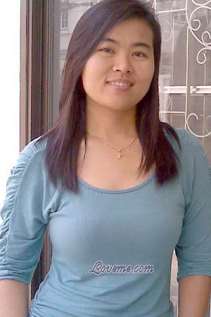 thai massasje stord date of birth