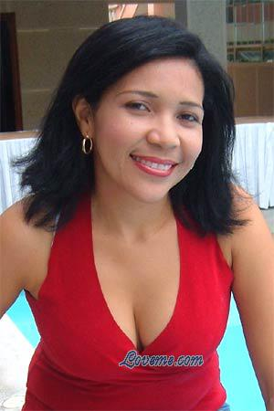 Christian latino dating