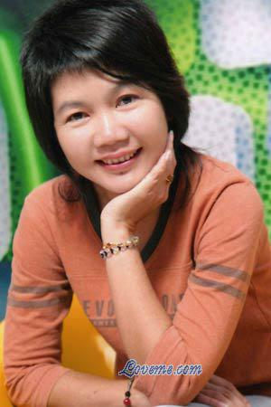 samudh prakarn single men I am a thai woman from thailand no brc 35874 i join thai dating site before and talk with aussie man but now i don't talk to him contact me at .