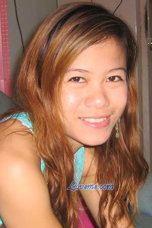 chon buri divorced singles personals We aren't a thai dating agency either we specialise in online matching for thai ladies from bangkok, pattaya, phuket, korat, burriam, chiang mai, chon buri, krabi, nonthaburi, roi et, soi cowboy, songkla, udon thani, yala and many more locations in the land of smiles.