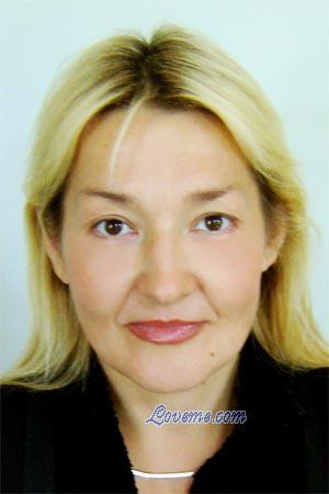 ... Russia, Russian women, Age: 52, poetry, art, University, , , Christian
