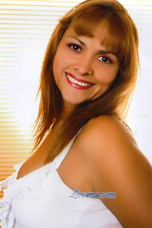 medellin christian singles I want to meet a man who is caring, respectful and very loving, above all he likes to speak the truth up to 49 years.