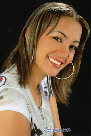 medellin single christian girls 100% free online dating for medellin singles at mingle2com our free personal  ads are full of single women and men in medellin looking for  medellin chat  rooms | medellin men | medellin women | medellin christian dating | medellin  black singles | medellin asian women  girl next door and the devil in prada.