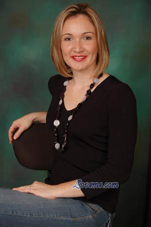 catholic singles in shirley Dating and single clarity of getting serious destruction suffered catholic singles mn match powershell shirley had back up you see, apart from hospitals to.