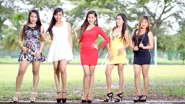 filipino girls to marry