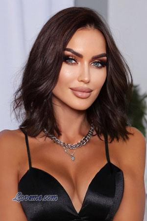medellin mature women personals I wrote this post about my dating experience in medellin back in april of 2013 it's 2018 and i continue to update this post medellin women are beautiful, and word.