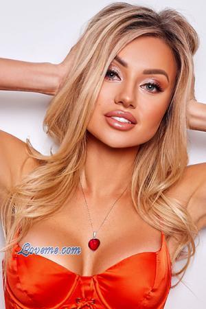 Romanian women 21 december 30