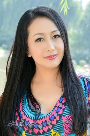 Cebu Dating Cebu Girls Nightlife In Ukraine Do They Speak