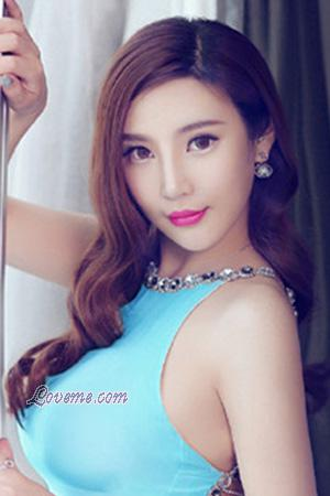 vladivostok christian dating site Very active in relationships someone, who knows how to take care about his family who likes healthy life style same interests, comfort in our relationship all these are the most important things for my mate.