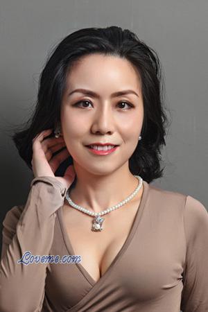 meet beautiful women chongqing
