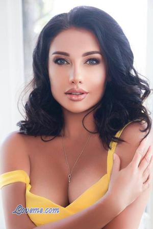 chelyabinsk lesbian dating site Start a meaningful relationship with local asian lesbians on our trusted dating site we connect lesbian asian singles using 29 dimensions of compatibility.
